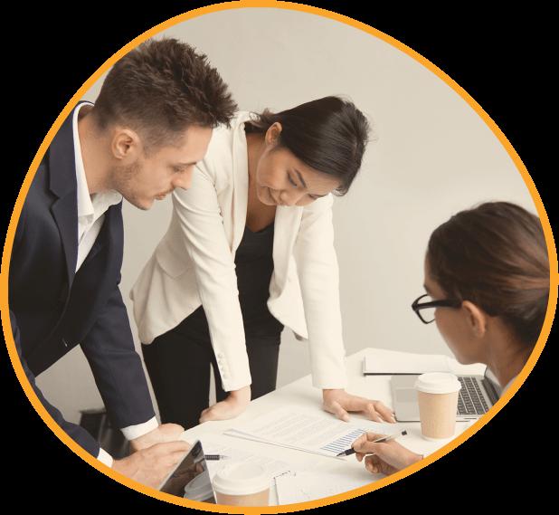 vendor-risk-management-hero-image