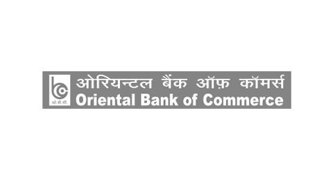 oriental-bank-of-commerce