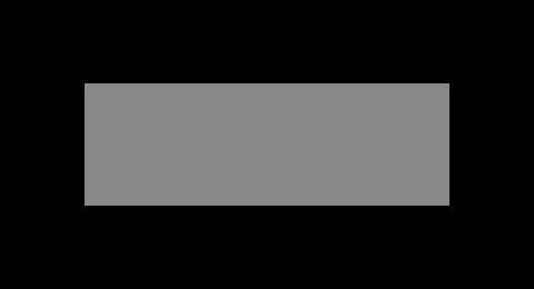 vietcom-bank