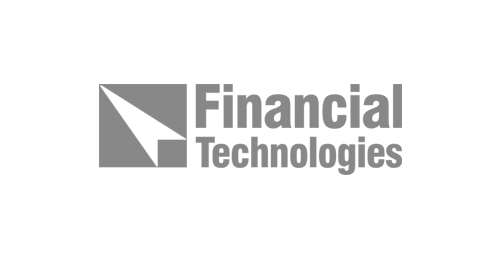 financial-technologies
