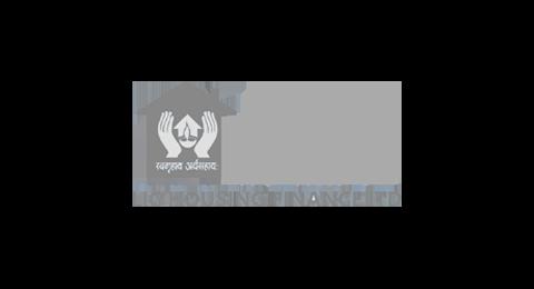 lic-housing-finance