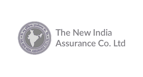 new-india-assurance
