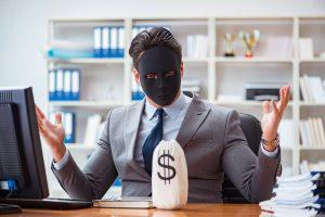 data-analytics-fraud-prevention