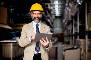 digital-transformation-manufacturing-industry