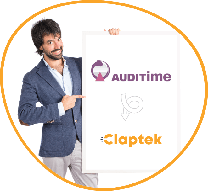 auditime-is-now-claptek