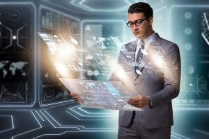 smart-implementations-of-business-intelligence