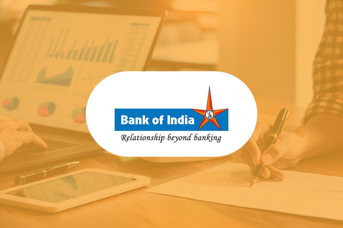 case-study-bank-of-india-data-migration-audit-social-image