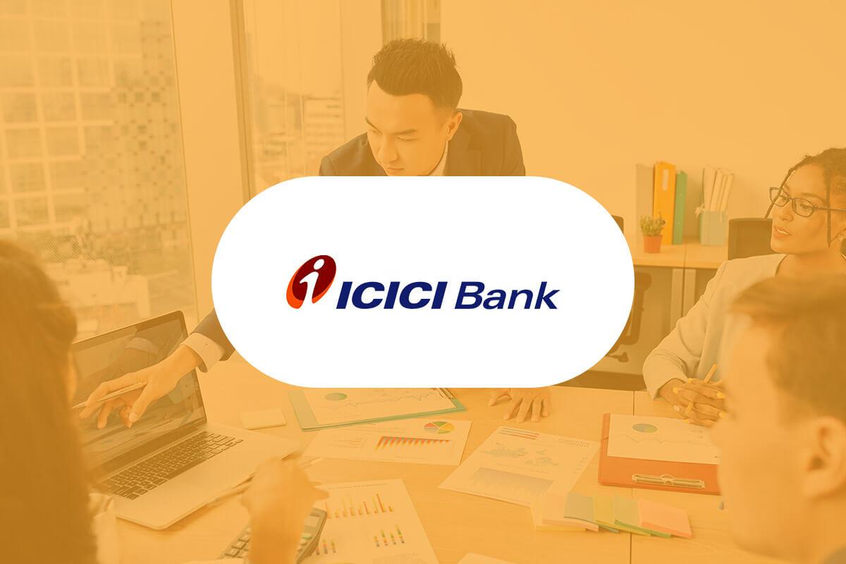 case-study-icici-bank-risk-audit-integrated-solution