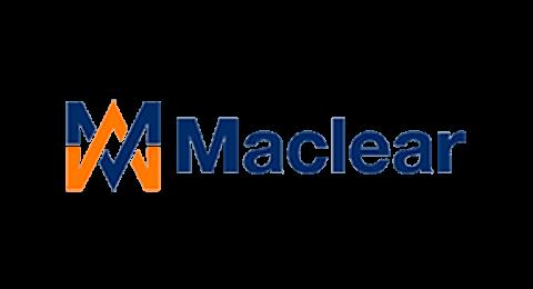 maclear