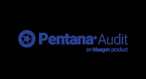 pentana-audit